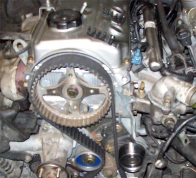 ремот КПП АКПП моторов автомобилей россииского производства и импортного